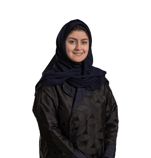 Alanoud AlSemaeil, Alturki Holding Support Services Manager_1617098902