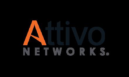 """""""آتيفو نتوركس"""" تعلن عن تحقيق التقييم المستمر وتنفيذ الوصول المميز لشبكات المؤسسات"""
