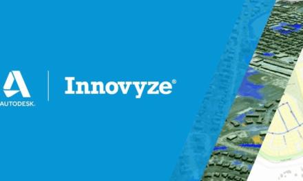 أوتوديسك تستحوذ على شركة Innovyze, Inc. المزودة لتقنيات البنية التحتية للمياه مقابل مليار دولار