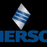 """""""إيمرسون"""" تطرح """"المؤشر السريع لقياس النضج الرقمي"""" لمساعدة الشركات على تحقيق أولويات التحول الرقمي"""