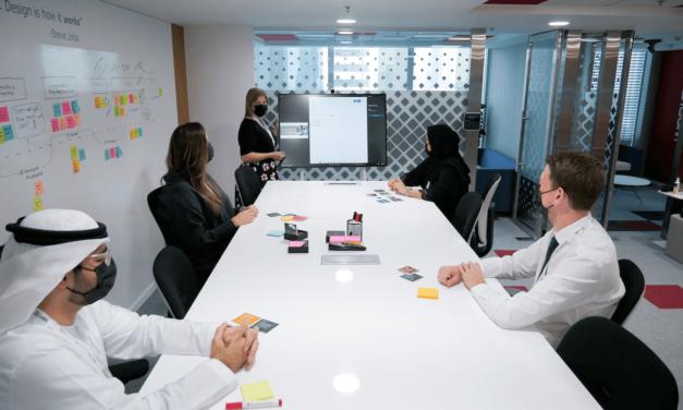 معهد سيركو يكشف عن رضا المواطنين والمقيمين في السعودية عن الخدمات الحكومية