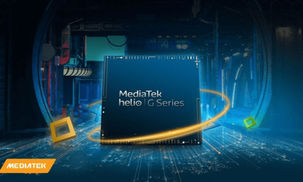 ميدياتك تقدم سلسلة معالجات Dimensity 5G لتشغيل الإصدارات الجديدة من الهواتف الذكية التي تدعم شبكة 5G في المملكة العربية السعودية