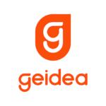 """""""جيديا"""" تطلق عملياتها في مصر وتبرم شراكة مع """"بنك مصر"""" لتقديم خدمات قبول المدفوعات الإلكترونية في البلاد"""