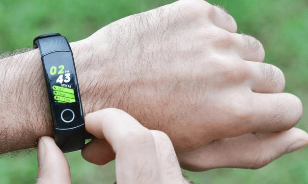 اختر الجهاز القابل للارتداء الأنسب لاحتياجاتك الرقمية