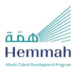 """التركي القابضة تعلن عن إطلاق برنامجها الجديد """"همّة"""" لتطوير المواهب"""