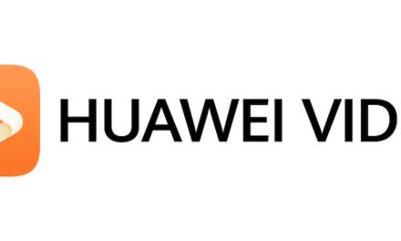 تطبيق HUAWEI Video يتوّج ذكرى اليوم العالمي للمرأة بتقديم قائمة مسلسلات مشوّقة تلعب النساء دور البطولة الرئيسي فيها