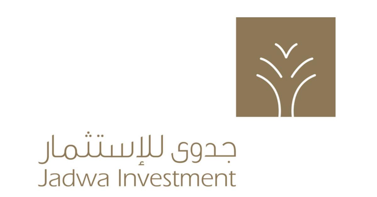 صندوق جدوى ريت السعودية يحقق تغطية بنسبة 714٪ للطرح النقدي لزيادة إجمالي أصول الصندوق