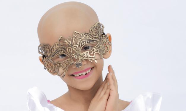 """جمعية """"سند"""" الخيرية تتعاون مع """"البقرة الضاحكة"""" لدعم الأطفال المرضى بالسرطان في المملكة العربية السعودية"""