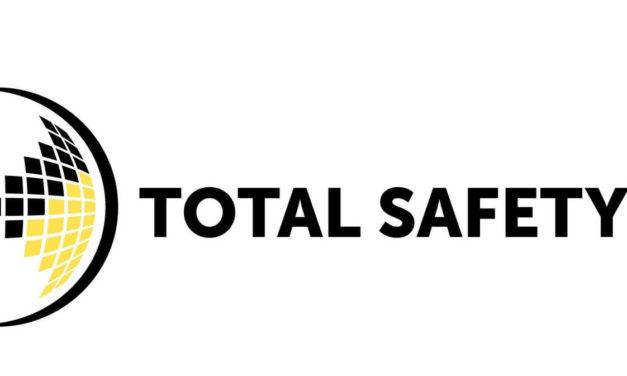 توتال سيفتي تطلق حلول سيف تك التكنولوجية للمساعدة في الحفاظ على سلامة العمال حول العالم