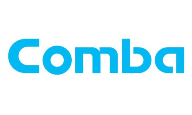 كومبا تيليكوم تطلق حل راديو مفتوح متعدد الموجات  متعدد RAT