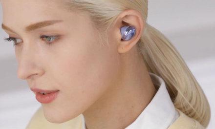 دراسة تكشف عن  فاعلية سماعة Galaxy Buds Pro في مساعدة ضعاف السمع
