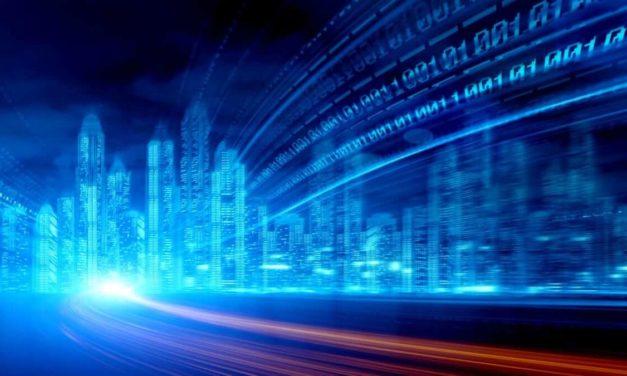 تجاري/جاقار تربط الشركات الصغيرة والمتوسطة في الشرق الأوسط مع جهات حكومة دبي عبر بوابة التوريد الإلكتروني الخاصة بها