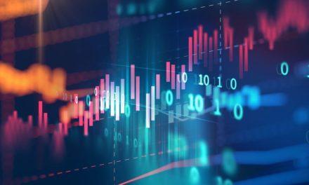 نصائح لتحقيق تعاون ناجح في مجال التكنولوجيا المالية