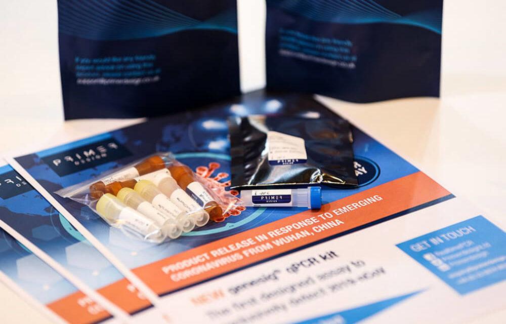 ميدلاب الشرق الأوسط وآراب هيلث يتحدان معاً لتقديم مختبر عالمي ومنصة رعاية صحية بذات الوقت