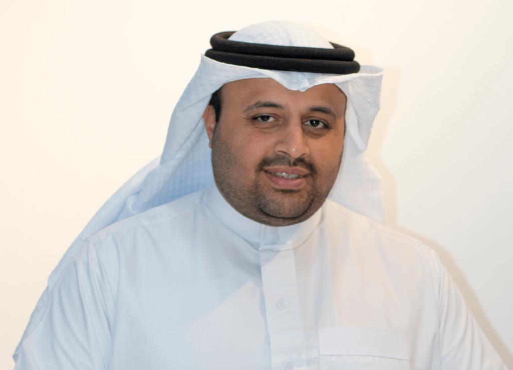 الدكتور خالد عبد الحميد الشحات