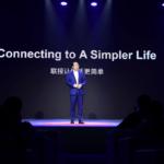 نظام التشغيل HarmonyOS: حياة أكثر سهولة بالاعتماد على تقنيات الاتصال
