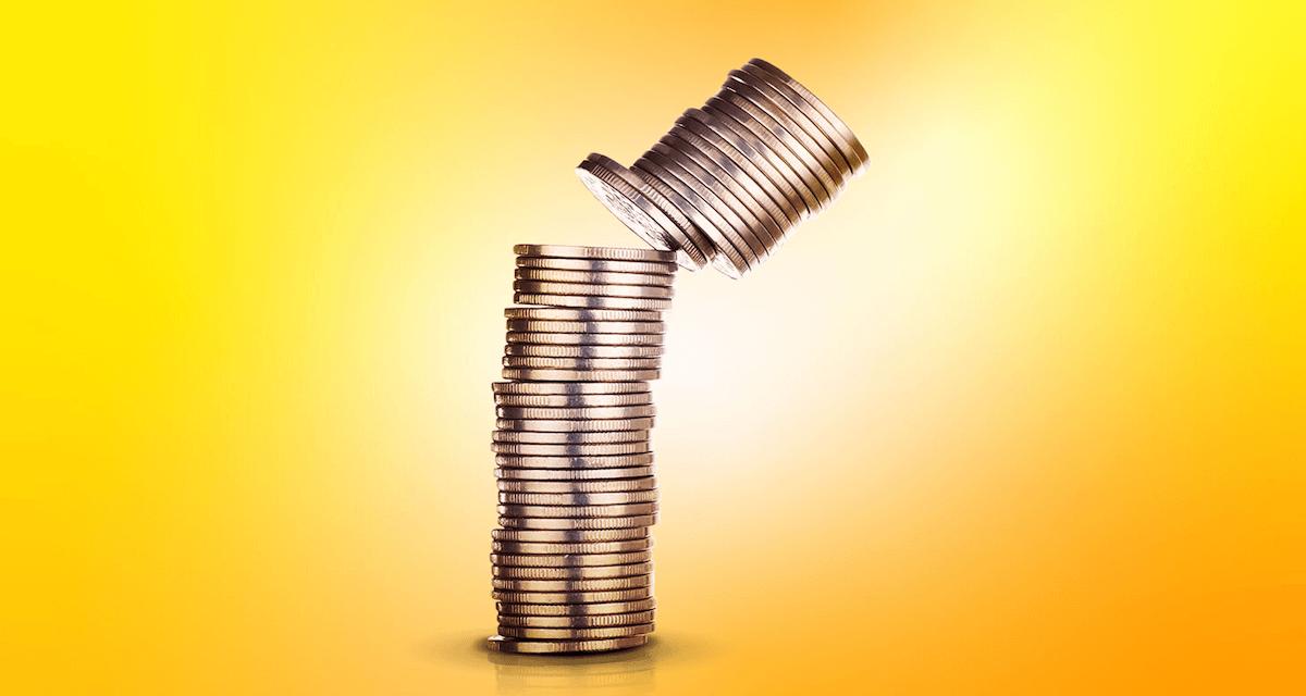 14% نموًا في نتائج كاسبرسكي المالية في الشرق الأوسط