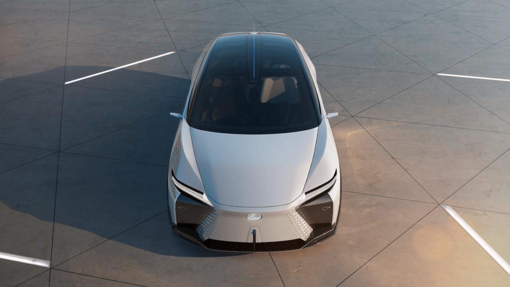 2021-Lexus-LFZ-0001
