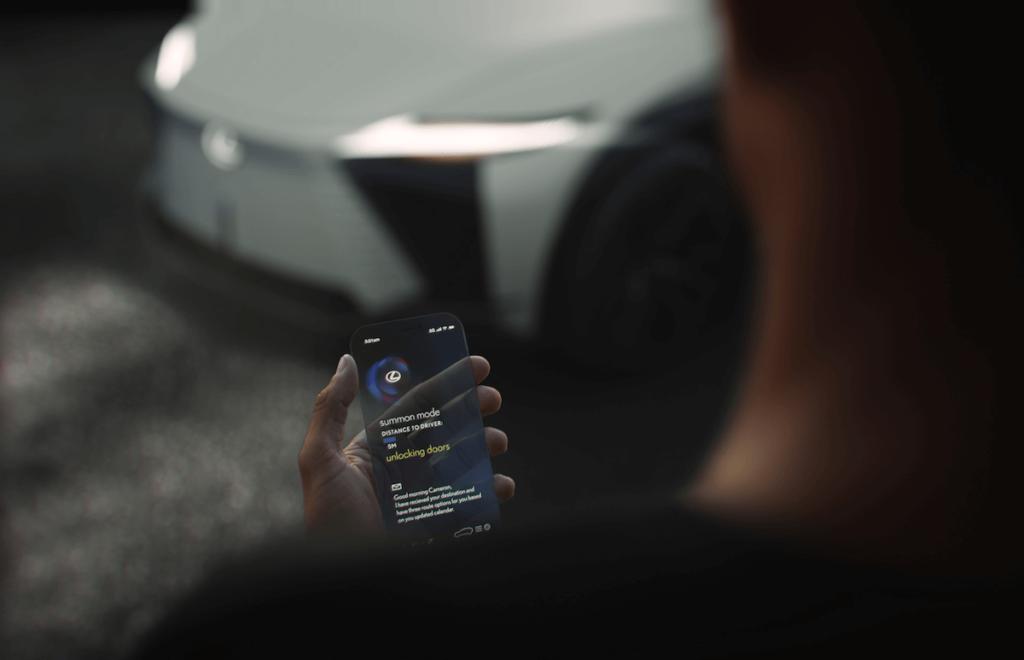 2021-Lexus-LFZ-0026