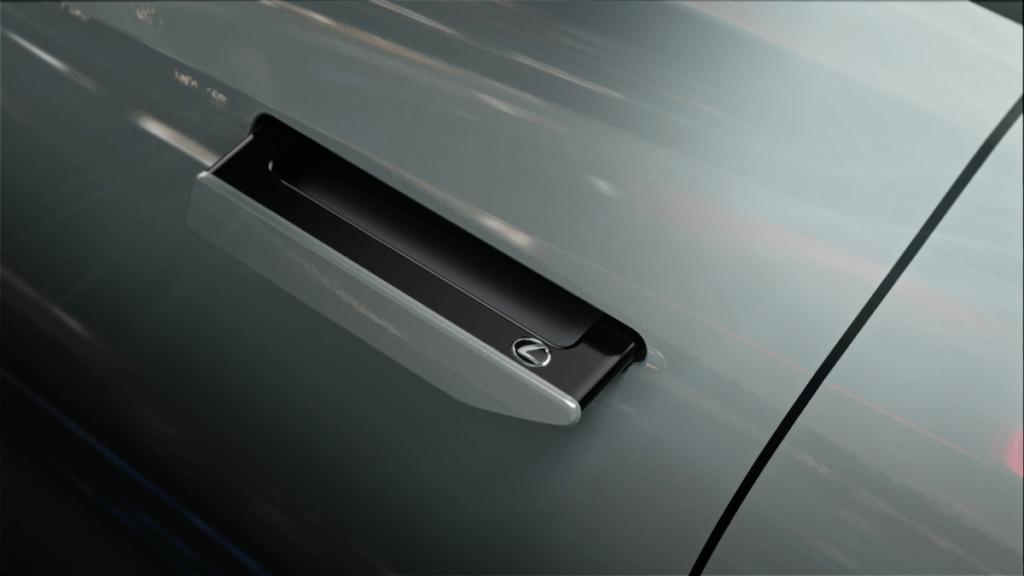 2021-Lexus-LFZ-0058