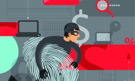 الخطر الداخلي: 30% من المستخدمين في السعودية يتعرّضون لهجمات من برمجيات خبيثة مختبئة داخل أجهزتهم