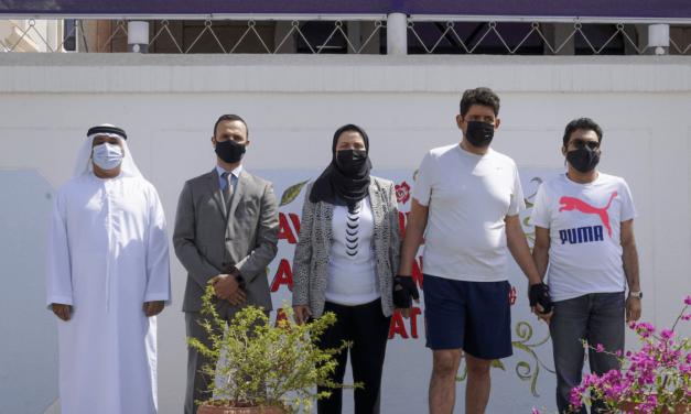 """""""800 تيك"""" تُطلق مبادرةً مُجتمعية بالشراكة مع """"مركز الإمارات للتوحد"""" مع اقتراب الشهر العالمي للتوعية بالتوحد"""