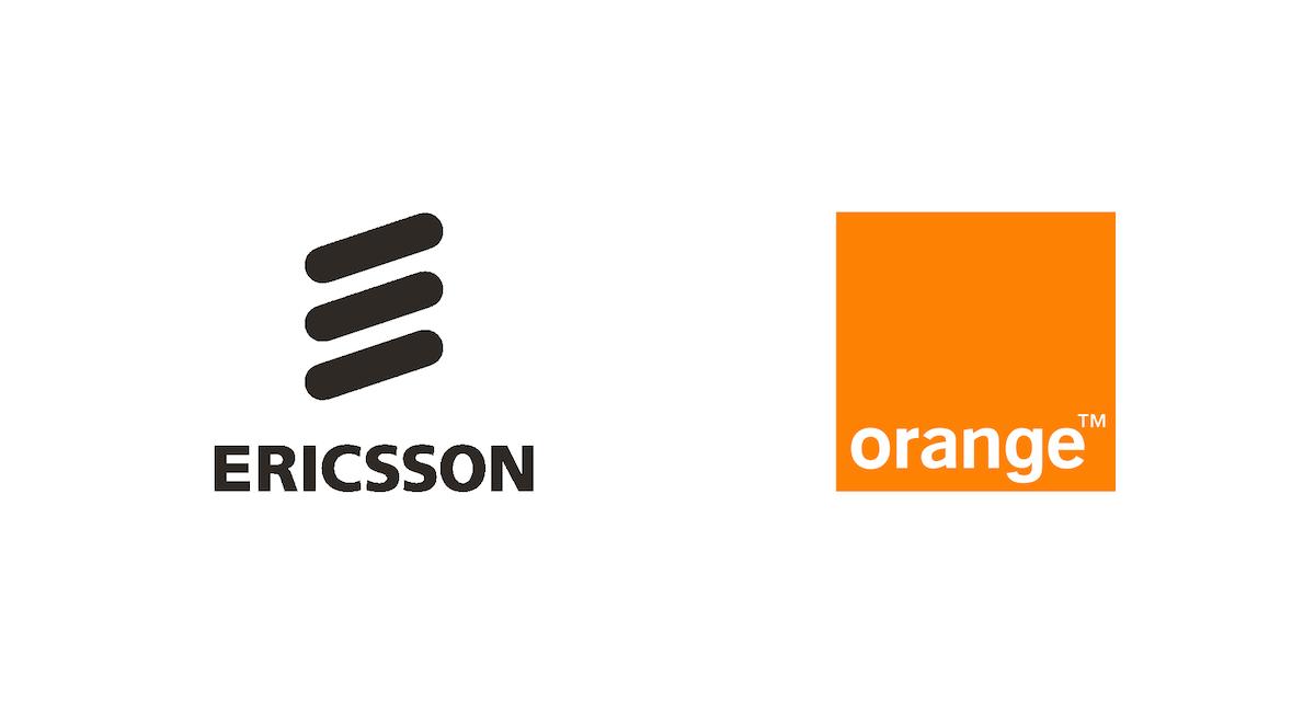 «أورنج» و«إريكسون» تعززان التعليم الرقمي لصقل المهارات في الأردن