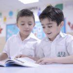 مدارس عبد العزيز العالمية تواصل تقديم حلول التعليم الإلكترونية بجودة عالية