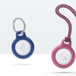 Belkin تُعلن عن الحامل الآمن لجهاز AirTag من Apple