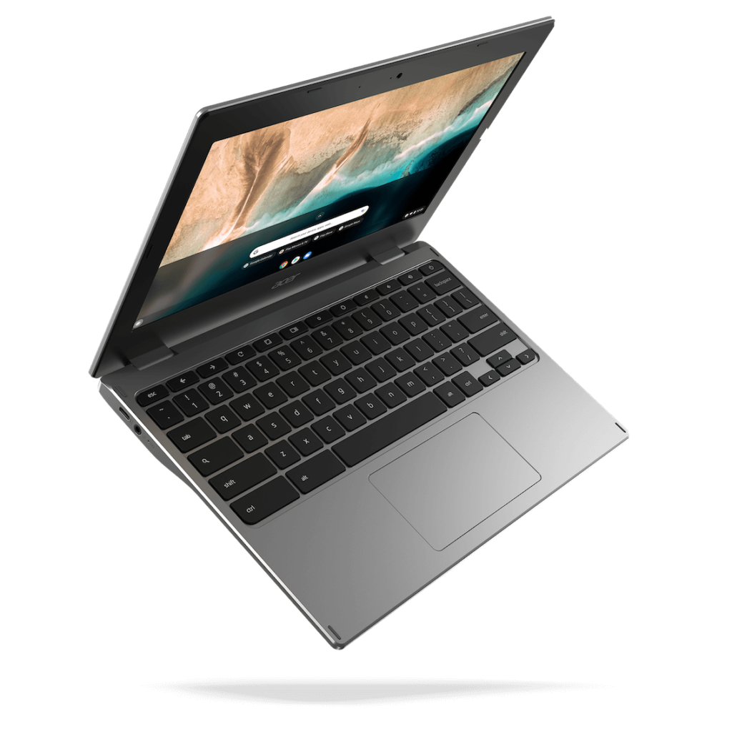 Chromebook 311 Image 1