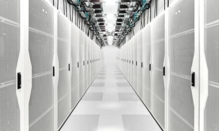 سيسكو تطلق مركز بيانات جديد لخدمة عملاء حلول التعاون في المنطقة