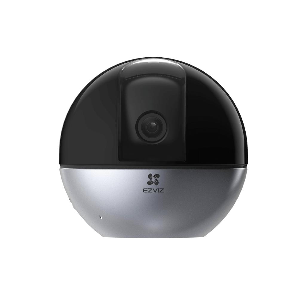 EZVIZ C6W premium indoor camera