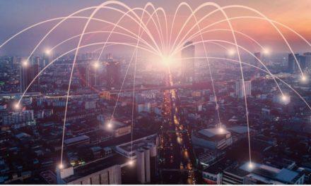 الآفاق المستقبلية للألياف الضوئية