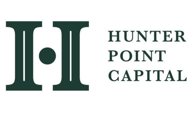 هانتر بوينت كابيتال تعيّن شريكاً تشغيلياً لمنطقة الشرق الأوسط