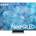 سامسونج تستعرض أحدث ابتكاراتها في عالم التلفاز Neo QLED 8K  2021 عبر  ندوة تقنية افتراضية
