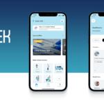 """تطبيق """"رزق"""" يجعل المستحيل حقيقة، ويصبح أول تطبيق في العالم يوفر لقاحات كورونا في المنازل"""