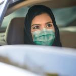 أوبر تقدم خصماً على الرحلات للراغبين بالحصول على لقاح كوفيد_19 في أربع مدن سعودية