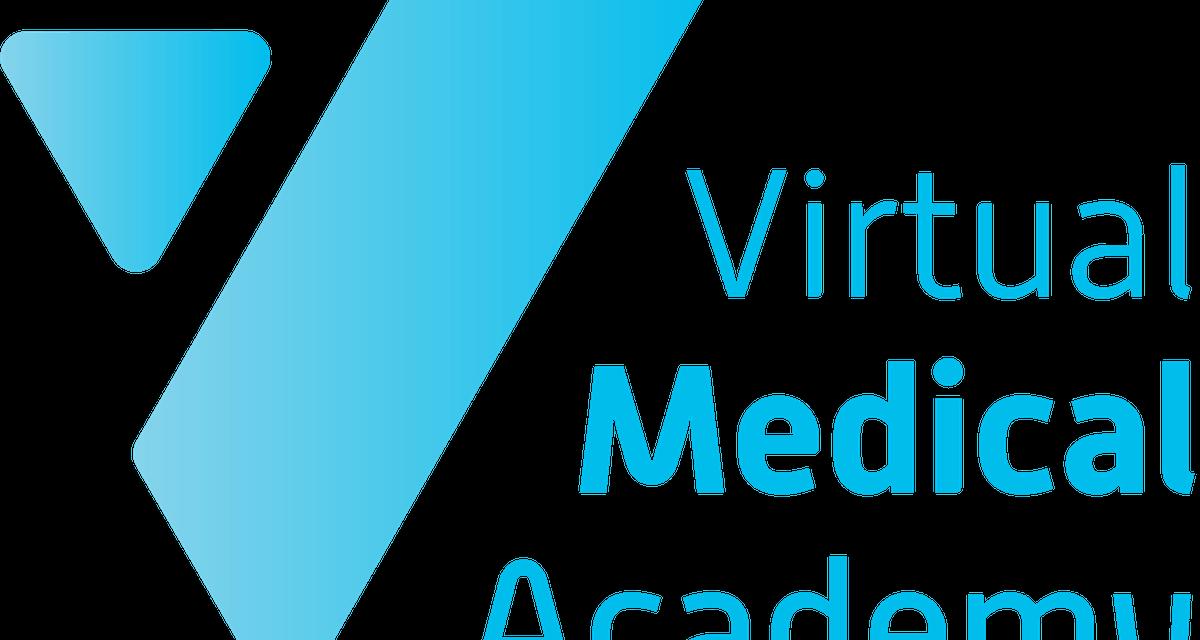 الأكاديمية الطبية الافتراضية: التعليم المهني المستمر لقطاع الرعاية الصحية يخدم أهداف رؤية المملكة 2030
