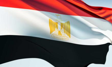 """فيديو جديد في سلسلة """"النمو والتعافي"""" يسلط الضوء على التطور الرقمي والفرص الاستثمارية بقطاع الاتصالات وتكنولوجيا المعلومات في مصر"""