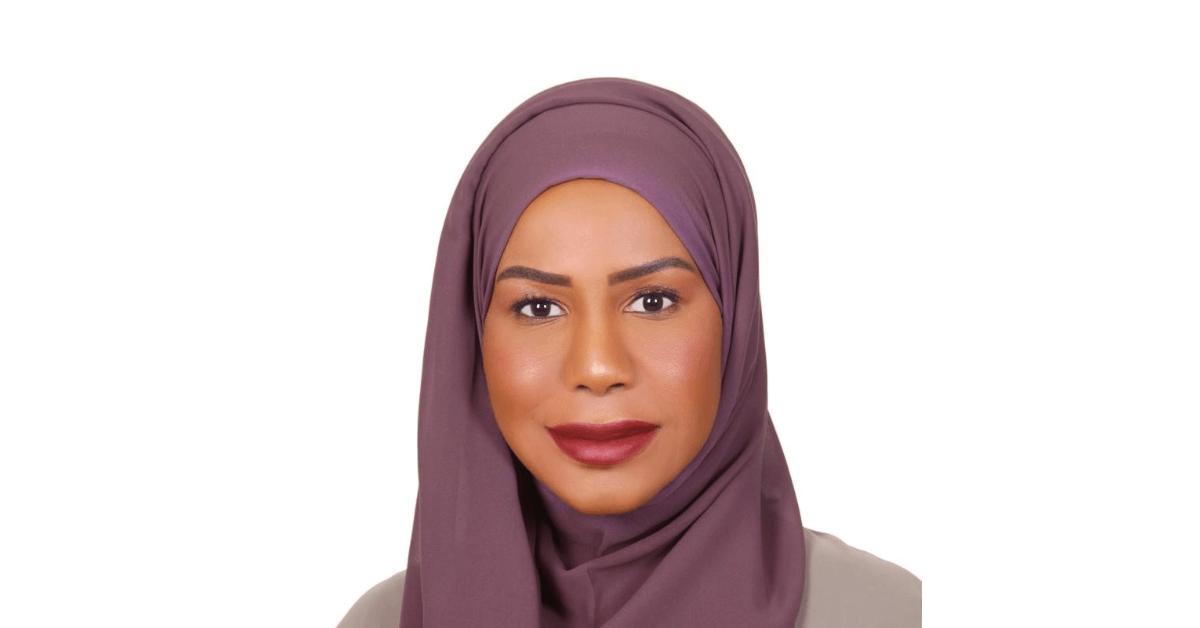 """منصة """"رعايتي"""" التابعة لوزارة الصحة تحول مشهد الرعاية الصحية في الامارات"""