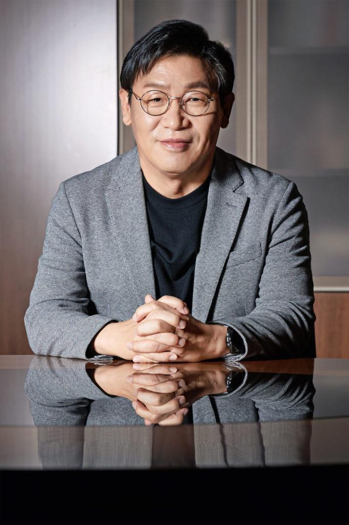 2021_JS Lee