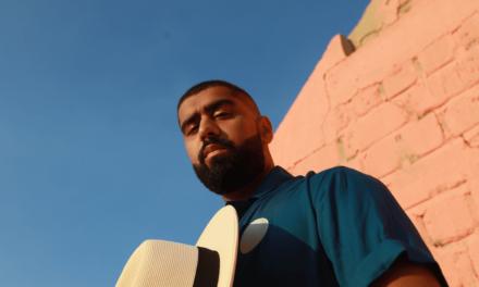 Spotify يعلن عن أول تعاون بين RADAR الشرق الأوسط وشمال أفريقيا و RADAR كوريا من خلال أغنية مشتركة لبدر الشعيبي وAleXa