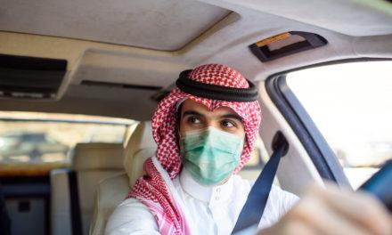 مبادرة رمضانية من أوبر لدعم السائقين في المملكة