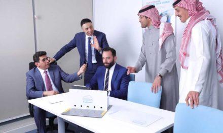 سوفتوير أي جي تستعرض خططها للمرحلة القادمة في ظل التحول الرقمي الذي تشهده المملكة العربية السعودية