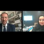 """مجلس شؤون الأسرة و""""بيبسيكو"""" يوقعان مذكرة تفاهم لتمكين المرأة السعودية"""