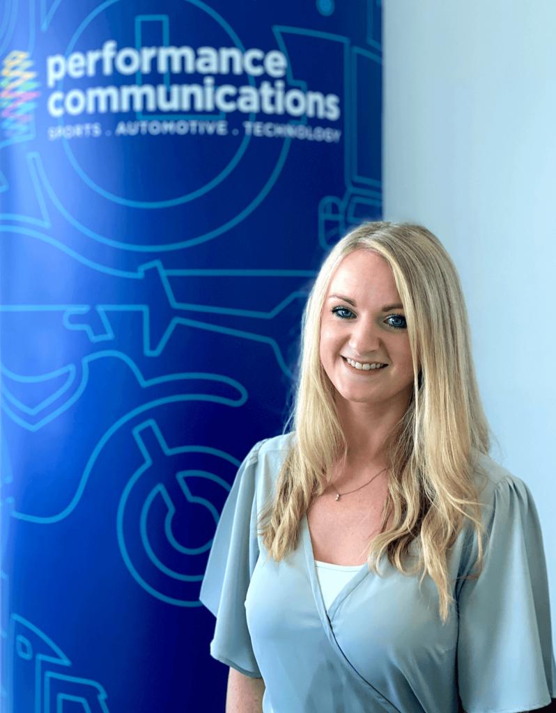 Performance Communications media advisory_Amanda Fox-Pryke copy