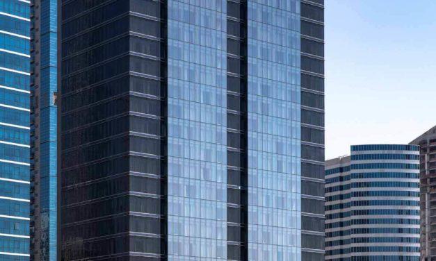 فندق Renaissance Downtown Hotel, Dubai يقدم لضيوفه عرض إقامة مميز بمناسبة عيد الفطر السعيد
