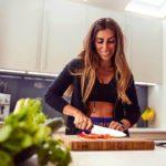 أفضل عشر أطعمة غذائية تساعد في إنقاص الوزن
