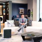 سامسونج تعلن عن التوسع العالمي لتشكيلة الأجهزة المصممة حسب الطلب خلال Bespoke Home 2021