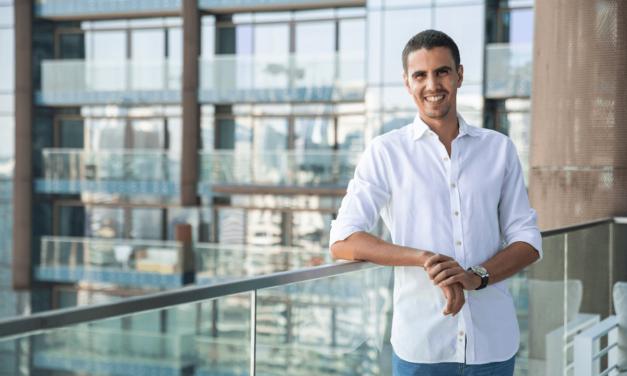 تطبيقRaayi يعزز تنافسية قطاعات الاعمال بتبني تقنيات تعهيد جماعي مبتكرة تماشيا مع مستهدفات أجندة السعادة في دبي